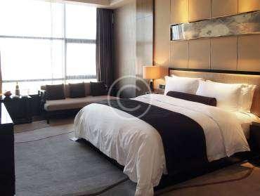 Bangkok Hotel Brunches Broken Down